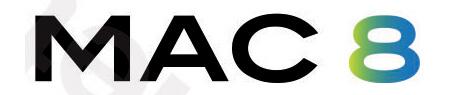 MAC 8 – Costruzioni Generali Brescia