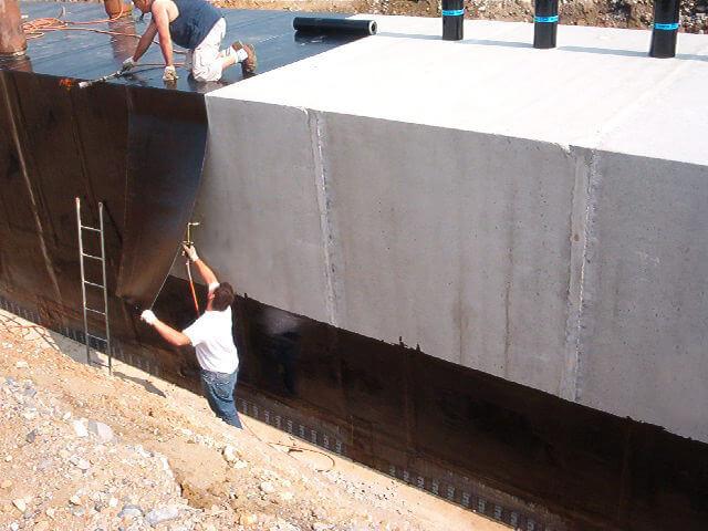 costruzioni-brescia