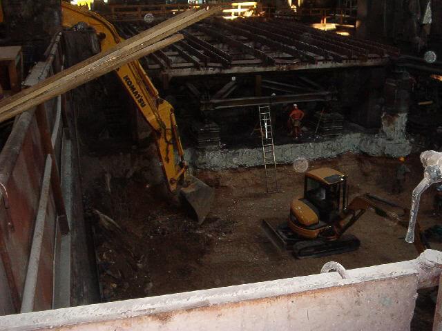 costruzioni-generali-brescia-14