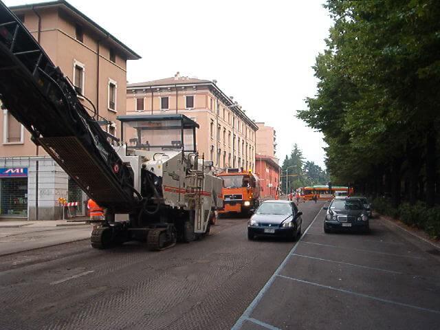 costruzioni-generali-brescia (17)