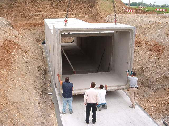 costruzioni-generali-brescia-24
