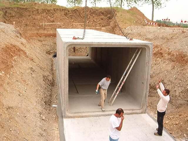 costruzioni-generali-brescia (26)